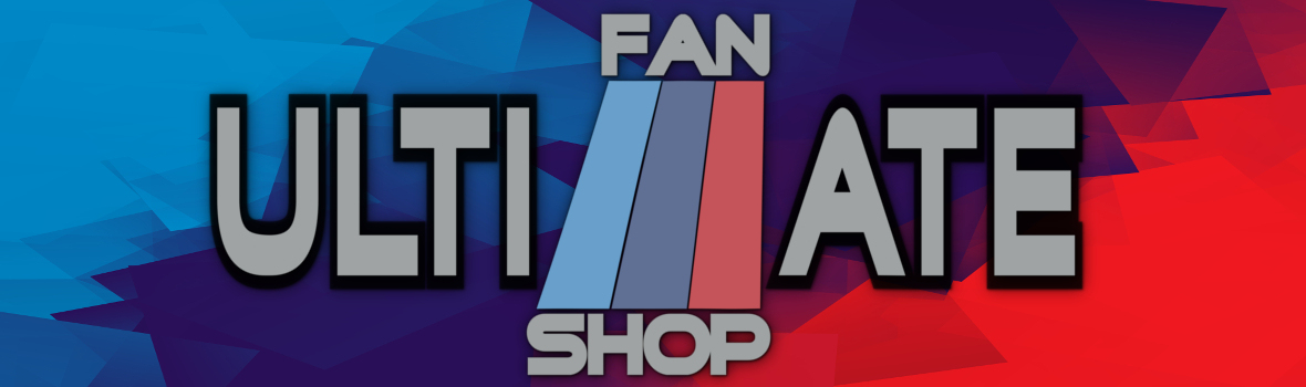 Ultimate Fanshop | Proud of Myself